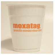 12 oz. White Colored Custom Printed Plastic Drink Party cups! Great wholesale pricing for Weddings, Corporate Office Meetings, Sport events, Schools, Churches, Street Festivals, Restaurants, Bars and more! 12T38