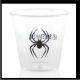 3.5 oz. Clear Soft disposable plastic custom printed Tumblers. A great Wedding, Club, Bar or Company Event or Street Party Idea! THE wholesale supplier of plastic, glass, Disposable, ceramic and Stainless Steel Cups and Shot Glasses!  3.5H340